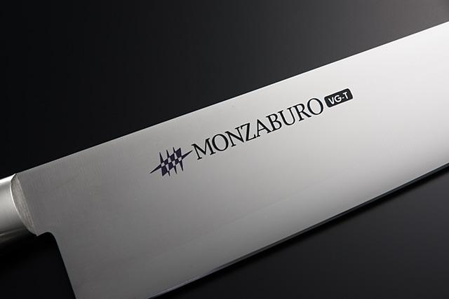 MONZABURO