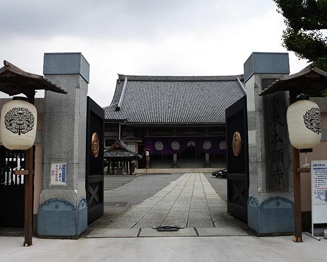 アクセス かっぱ 橋